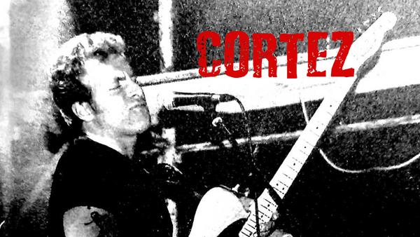 Cortez | Official Video Channel