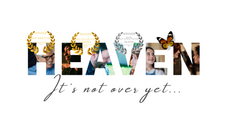 Heaven Official Trailer