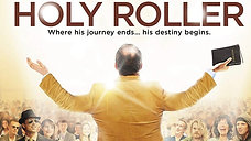 The Holy Roller Official Trailer