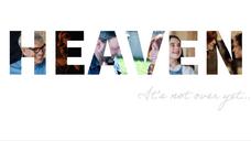 Heaven Trailer 3rd cut
