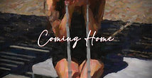 COMING HOME by ARIA