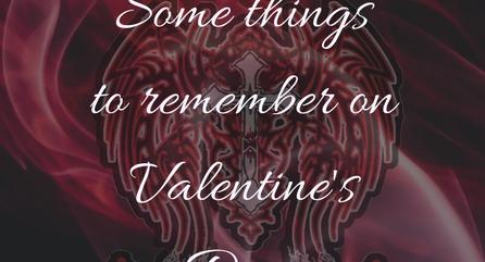 Valentine2020
