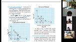 Lecture 16 - Demand Analysis - Unit 3A - Part 5