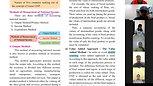 Lecture 38 - National Income - Unit 7 - Part 5