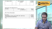 Lecture 3 - Preparation of Financial Statements of Companies - Part 3