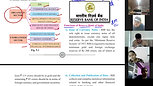 Lecture 44 - Money Market & Capital Market in India - Unit 9 - Part 2