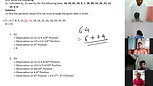 Lecture 13 - Partition Value - Unit 3 - Part 5