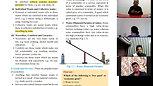 Lecture 3 - Basic Concept in Economics - Part 3