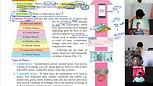 Lecture 7 - Money - Unit 2 - Part 2