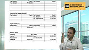 Lecture 1 - Preparation of Financial Statements of Companies - Part 1