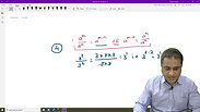 Lecture 1 - Indices and Surds - Part 1 - Mathematics CA Foundation - Date 26 Mar 2021