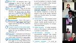 Lecture 32 - Forms of Market - Unit 5 - Part 3