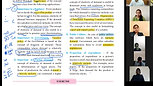 Lecture 24 - Elasticity of Demand - Unit 3B - Part 8