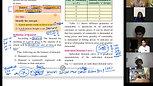 Lecture 12 - Demand Analysis - Unit 3A - Part 1