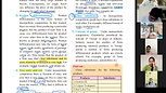 Lecture 33 - Forms of Market - Unit 5 - Part 4