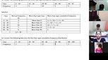 Lecture 10 - Partition Value - Unit 3 - Part 2
