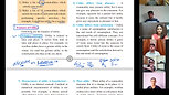 Lecture 6 - Utility Analysis - Unit 2 - Part 1