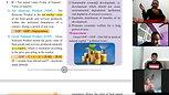 Lecture 35 - National Income - Unit 7 - Part 2