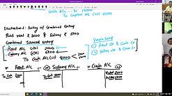 Lecture 35 - Ledger - Part 2