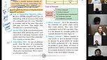 Lecture 13 - Demand Analysis - Unit 3A - Part 2