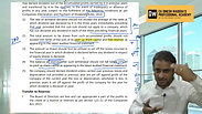 Lecture 7 - Preparation of Financial Statements of Companies - Part 7