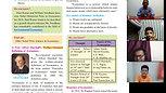Lecture 2 - Basic Concept in Economics - Part 2
