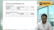 Lecture 2 - Preparation of Financial Statements of Companies - Part 2