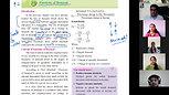 Lecture 17 - Elasticity of Demand - Unit 3B - Part 1