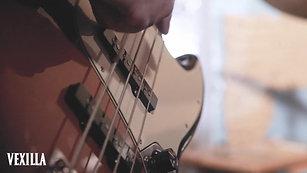 Vexilla   Band Promo