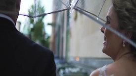 Jennifer + Brian | Teaser