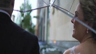 Jennifer + Brian   Teaser