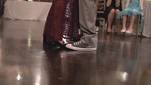 Ryan + Jess | Wedding Highlights
