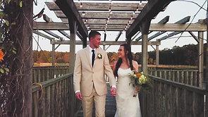 Hali | Wedding Teaser