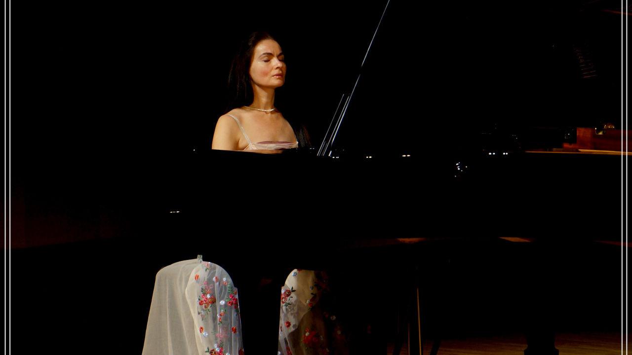 Chopin Village Festival