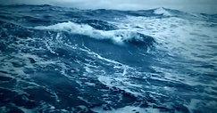 Seakeeper Gyro Stabilizer - Clean Gulf Testimonial