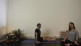 Ashtanga Basic
