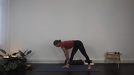 Hatha Yoga - voor absolute beginners 3