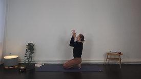 Easy Flow - body & mind