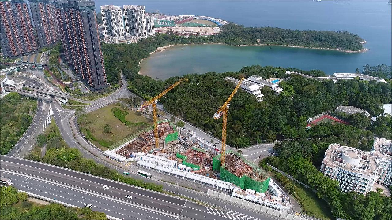 住宅開發(3棟)