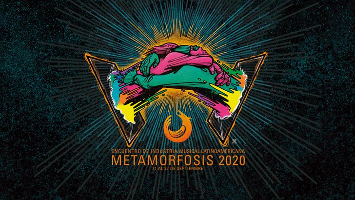 IMESUR 2020 | Domingo 27