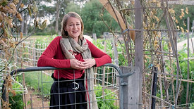 Westpac Agrifutures  Rural Womens Awards Jacqui