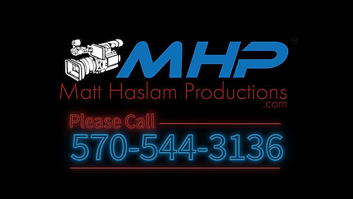 About MHP