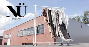 NÜ Denmark voor Bodewes Fashion