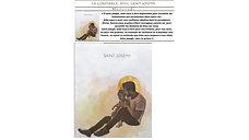 MERCREDI  La confiance  Semaine consacrée à saint Joseph