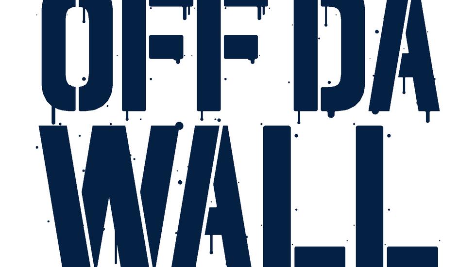Yello Off Da Wall