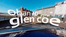 Oban to Glencoe Virtual 360 Tour