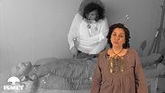 Sonoterapia- Diapasones- historia, teoría y práctica - www.ismet.es