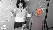 Sonoterapia- El triangulo de manifestación, sonido, color y forma - www.ismet.es
