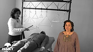 Sonoterapia- La voz como herramienta terapeutica - www.ismet.es