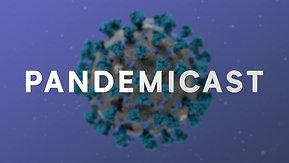 PandemiCast
